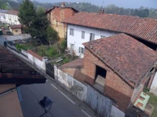 Foto - Rustico / Casale, da ristrutturare, 290 mq, Tigliole