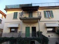 Foto - Trilocale via Antonio Gramsci, Palazzolo Sull'Oglio