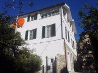 Foto - Rustico / Casale via Ughi, Diano San Pietro