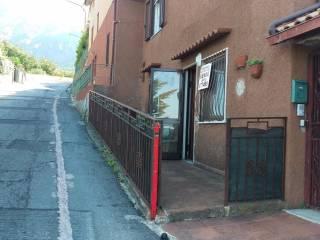 Foto - Quadrilocale via San Francesco, Maratea