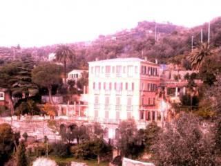 Foto - Villa via XXV Aprile, Ruta, Camogli