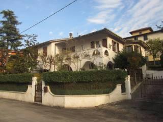 Foto - Villa via della Resistenza, Grizzana Morandi