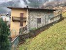Villa Vendita Sondalo