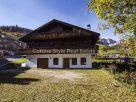 Foto - Appartamento via Col, Cortina D'Ampezzo