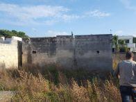 Foto - Rustico / Casale via Gallipoli, Porto Cesareo