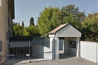 Foto - Box / Garage via Monsignor Colombo, Merate