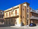 Foto - Palazzo / Stabile via Adua, Ispica