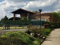 Foto - Villa Cascina Faustina 5, Albairate