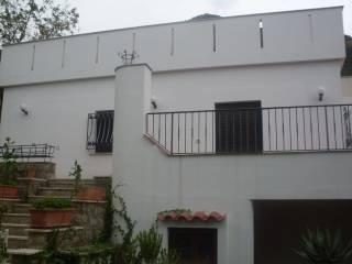 Foto - Villa Contrada Rovetto, Trabia
