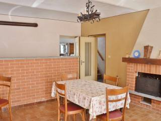 Foto - Casa indipendente Collina San Grato, Ferrere