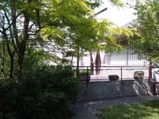 Foto - Villa via San Zenone, Vidardo, Castiraga Vidardo
