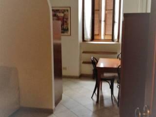 Foto - Bilocale ottimo stato, primo piano, Civitanova Marche