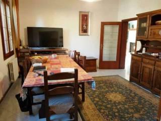 Foto - Casa indipendente 135 mq, ottimo stato, Veternigo, Santa Maria Di Sala