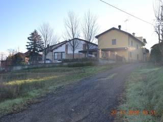 Foto - Rustico / Casale Strada Comunale di Berzano 18, Viguzzolo