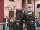 Foto - Bilocale via Cassanese 15, Segrate