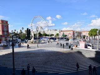 Foto - Bilocale Place Masséna 4, Nizza