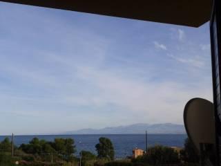 Foto - Trilocale via Sant'Elia, Santa Flavia