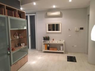 Foto - Appartamento via Nazario Sauro, Stradella
