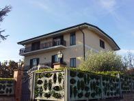 Foto - Quadrilocale via del Sambuco, San Cesareo