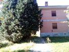 Foto - Quadrilocale via Rametti, Giaveno
