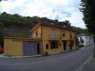 Foto - Quadrilocale via Dante Alighieri 25-29, Colli Sul Velino
