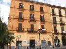 Foto - Appartamento via Roma 4, Torre Del Greco