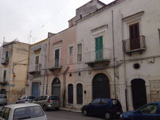 Foto - Casa indipendente via Annunziata 64, Andria
