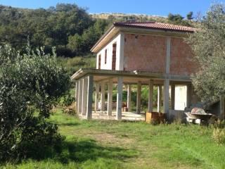 Foto - Villa Strada Statale 267, Agropoli