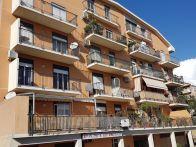 Foto - Trilocale via Roma 51, Santa Teresa Di Riva
