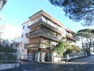 Foto - Trilocale via Enrico De Nicola 18, Torre Del Greco