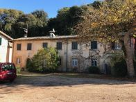 Foto - Appartamento via Cardinale Guglielmo Massaia, Frascati