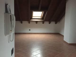 Foto - Monolocale via Milano, Abbiategrasso