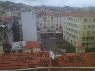 Foto - Bilocale via Camillo Benso Conte di Cavour 29, Sanremo