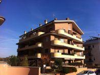 Foto - Bilocale via Arzana, Roma