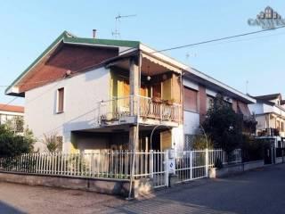 Foto - Casa indipendente via Ticino 9, Settimo Torinese