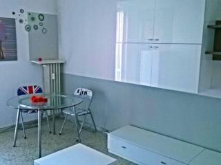 Foto - Bilocale via Fabbrichetta 16, Savonera, Collegno