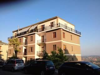 Foto - Quadrilocale via Filandro Quarantotti, Chieti