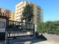 Foto - Trilocale via Amedeo Modigliani, Pozzuoli