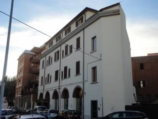 Foto - Monolocale via Fucini, Grosseto