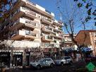 Foto - Bilocale viale giuseppe de vito, 69, Poggio Mirteto