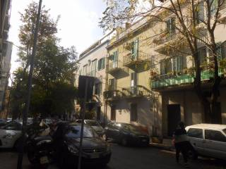 Foto - Quadrilocale via Placida 43, Palermo, Messina