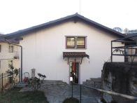 Foto - Villa, ottimo stato, 130 mq, Biella