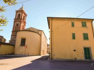 Foto - Casa indipendente via Alcide De Gasperi Pontasserchio, Pontasserchio, San Giuliano Terme
