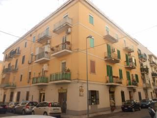 Foto - Appartamento via Lazio, La Farina, Messina