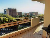 Foto - Appartamento via Achille Montanucci 71, Civitavecchia