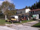 Villa Vendita Rionero Sannitico