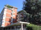 Foto - Quadrilocale corso Indipendenza 59, Casale Monferrato