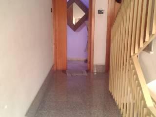 Foto - Appartamento via Caputo 2, Galatone Campagne, Galatone