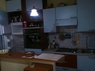 Foto - Trilocale via Tukory, Milazzo