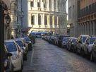 Foto - Monolocale via di San Giovanni in Laterano 74, Roma